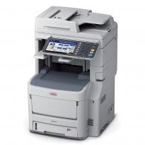 MC780dnfax