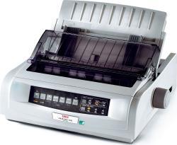 ML5590ECO