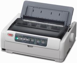 ML5790ECO