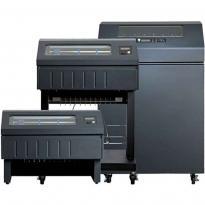 MX8050CN