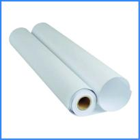 Photo Paper Roll