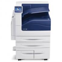 Phaser 7800DX