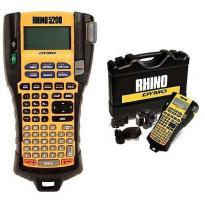RHINO 6000 Kit