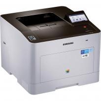 ProXpress SL-C2620DW