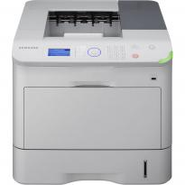 ML-5515ND