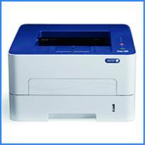 Xerox Mono Printers