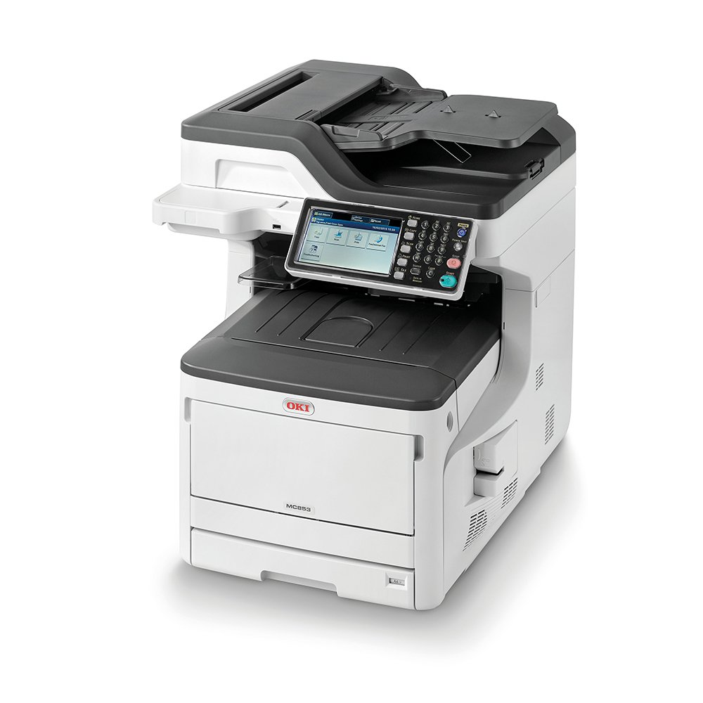 Colour laser multifunctionall in one printers printerbase a3 colour laser multifunction reheart Gallery