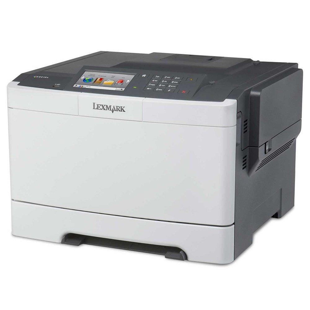 Lexmark Printers Inks Toner Cartridges