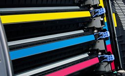 Lexmark C760 Printer Ink & Toner Cartridges