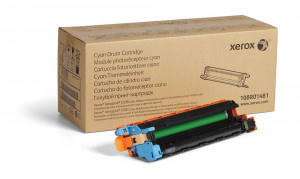 Xerox 108R01485 Cyan Drum Cartridge (40,000 Pages*)