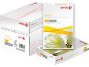 Xerox Colotech+ 90gsm A3 (5x500 sheets)