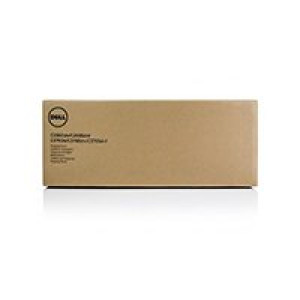 Dell 593-BBEJ Imaging Drum 4 Pack (55,000 pages*)