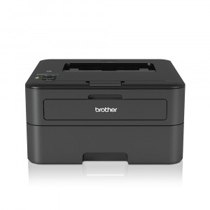 Brother HL-L2365DW A4 Mono Laser Printer Front