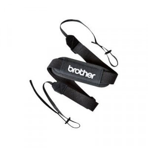 Brother PASS4000 Shoulder Strap