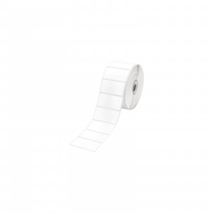 Brother White Paper Label Rolls 51x26mm