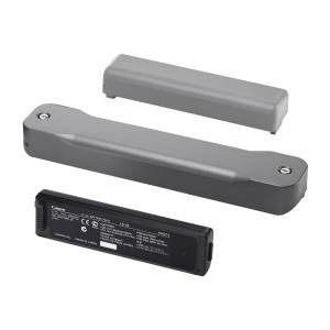 Canon LK-62 Rechargeable Battery