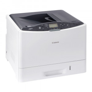 Canon i-SENSYS LBP7780Cx A4 Colour Laser Printer