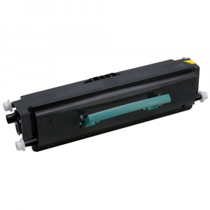 Dell High Yield Black Toner (14,000 pages*)