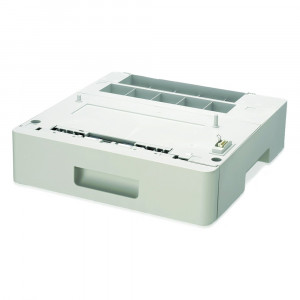 Epson C12C802641 250 Sheet Paper Tray