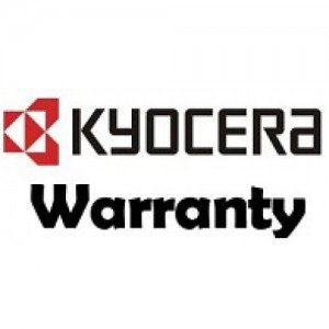 Kyocera 870KLLCS36A 3 Year On-Site Warranty (2+1 years)