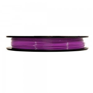 MakerBot PLA Filament Large True Purple 1.75mm