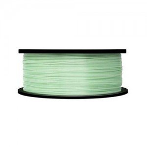 MakerBot PLA Filament Large Glow In The Dark 1.75mm