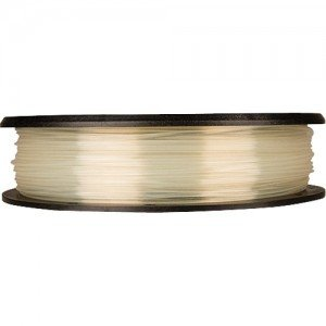 MakerBot MBTMP05792 PLA Filament Small Natural 1.75mm MP05792
