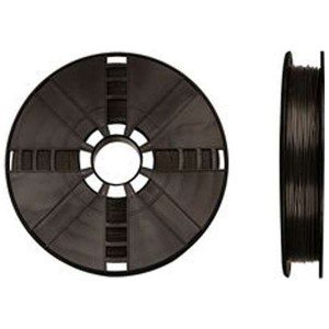 MakerBot PLA Filament Large Sparkly Black 1.75mm