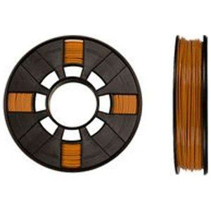 MakerBot PLA Filament Small True Brown 1.75mm