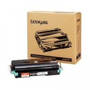 Lexmark Photodeveloper Cartridge (up to 40,000 images)