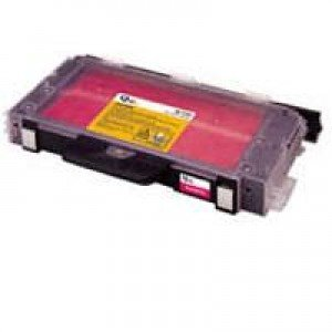 Xerox 016165700 High Yield Cyan Toner Cartridge (10,000 pages*)