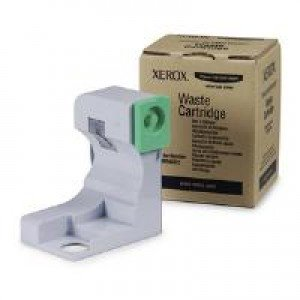 Xerox 108R00722 Waste Toner Container