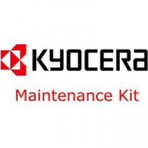Kyocera MK8505A Mono Maintenance Kit (600,000 pages*)