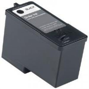 Dell 592-10291 High Yield Black Ink Cartridge