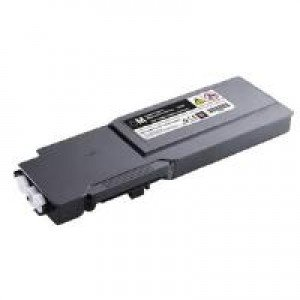 Dell 59311113 Standard Yield Magenta Toner ( pages*) 593-11113