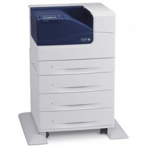 Xerox Phaser 6700DX A4 Colour Laser Printer - PagePack
