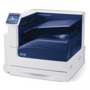 Xerox Phaser 7800DN SRA3 Colour LED Printer - PagePack