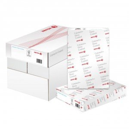 XOS 003R90346 210gsm A3 (3x250 sheets)