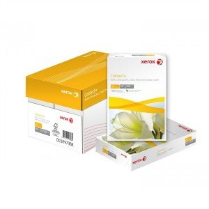 Xerox Colotech Embossed 250gsm SRA3 (1x100 sheets)