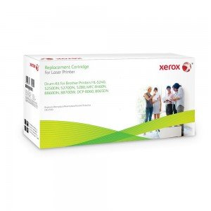 Xerox Replacement for Brother DR3300 Compatible Drum Kit (30,000 Pages*)