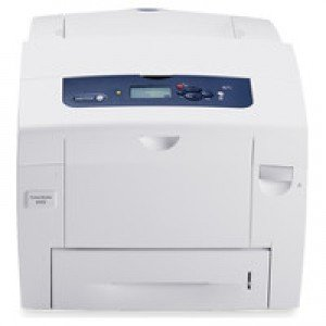 Xerox ColorQube 8880DN A4 Colour Solid Ink Printer Fronter