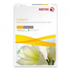 Xerox Colotech+  220gsm A3 (4x250 sheets)