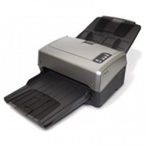 Xerox DocuMate 4760 A3 Sheetfed Scanner with VRS Basic