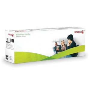Xerox Replacement for HP 26A Black Toner Cartridge (3,100 Pages*)