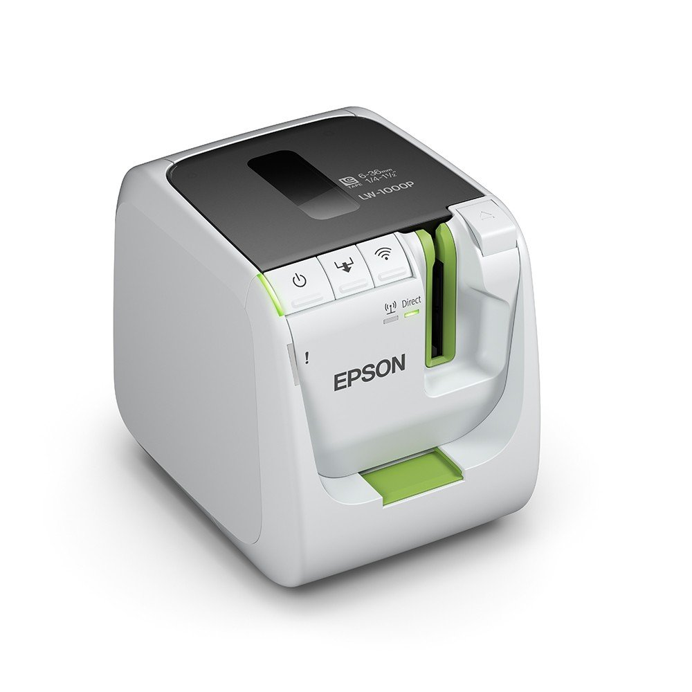 how to connect epson wireless printer to new router