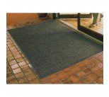 VFM Charcoal Deluxe 914x1524mm Entrance Matting 312091