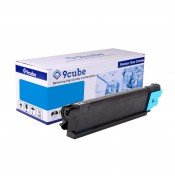 Compatible HP CF411A 410A Cyan Toner Cartridge (2,300 Pages*)