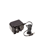Brother ADE001UK AC Power Adapter AD-E001UK
