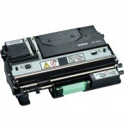 Brother WT100CL Waste Toner Box (20,000 pages*)