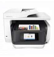HP OfficeJet Pro 8720 A4 Multifunction Inkjet Printer